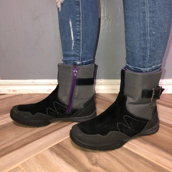 Merrell Shoes   Womens Merrell Snow